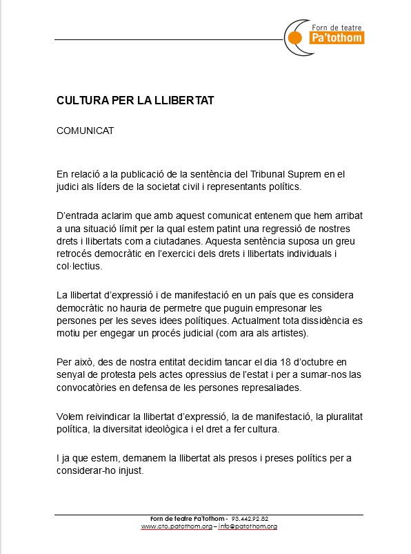 Tsunami democràtic catalunya
