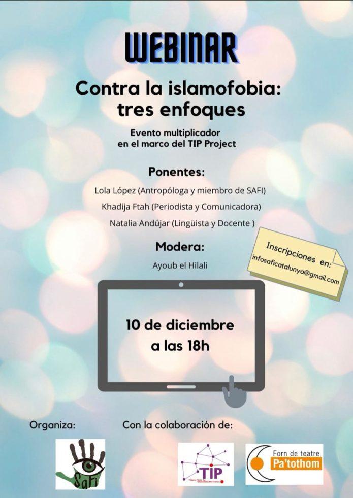 Enfoques_lucha_contra_islamofobia